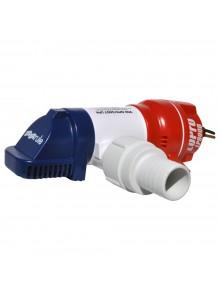 RULE LoPro Series 900D Bilge Pump