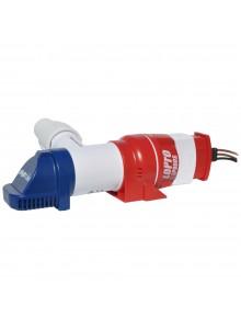 RULE LoPro Series 900S Bilge Pump