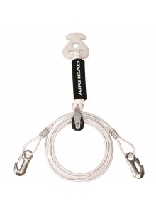 AIRHEAD Self Centering Tow Harness