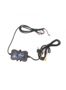 Attwood 12V Battery Charger 714835