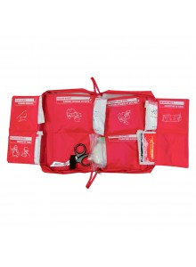 FOX40 First Aid Kit Deluxe