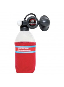 FOX40 Ecoblast Sport Air Horn
