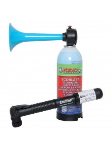 FOX40 Ecoblast air horn with air pump