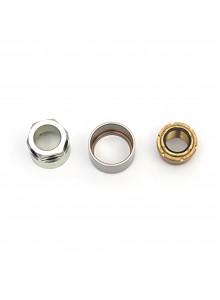 MCGARD  Propeller Locks