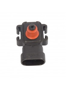 Mallory 9-33604 Map Sensor Fits Mercruiser