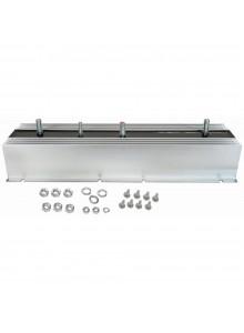 SIERRA 18-6856 Battery Isolator
