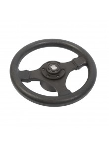 UFLEX Marine Steering Wheel