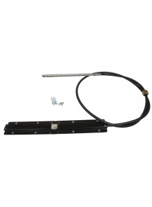 UFLEX M86 Universal Rack and Pinion Steering Cable