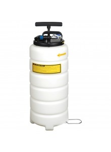 MOELLER Extractor, Fluid 15 L