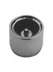 Attwood Wheel Hub Bearing Protector