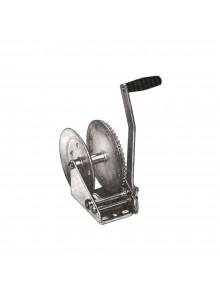 FULTON WESBAR Trailer Winch T1801 Model