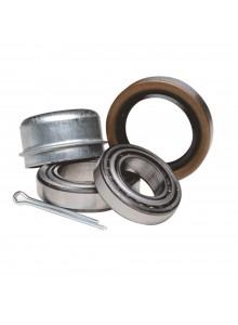 Dexter Roller Bearing Kit
