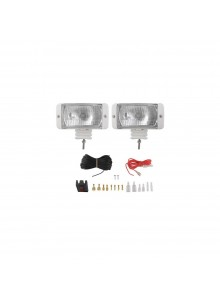 OPTRONICS Docking Light Kit Halogen