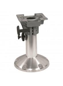 WISE Adjustable Height Locking Pedestal