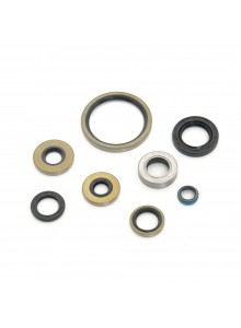 Mallory Oil Seal Fits Mercury - 9-76103