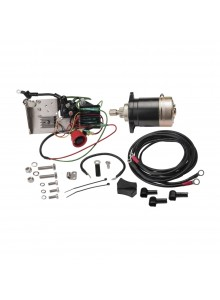 SIERRA Electric Start Conversion Kit