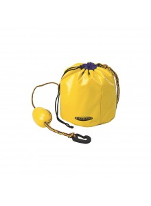 AIRHEAD PWC Anchor Bag
