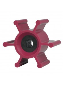 Impeller Ballast King 15 GPM with connector
