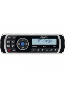 MS2ARTL Audio Receiver