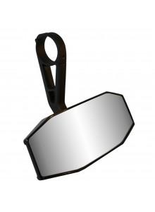 CIPA Deluxe Wide Angle UTV Mirror Clamp-On
