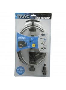 Trac Outdoor Fluid/Oil Extractor Hand Pump