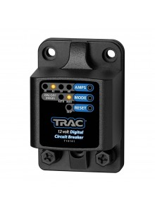 TRAC OUTDOOR Digital Circuit Breaker 30 to 60A