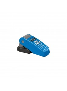 TRAC OUTDOOR Float Switch