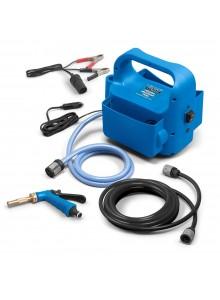 TRAC OUTDOOR Portable Washdown Pump Kit