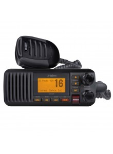 UNIDEN UM385 Fixed Marine Radio