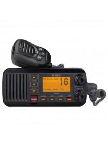 UNIDEN UM435 Fixed Marine Radio