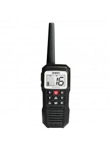 Uniden Atlantis 155 Handheld VHF Radio