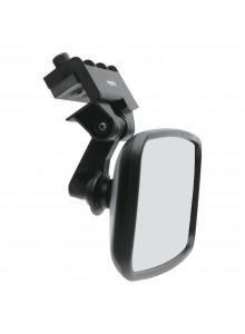 CIPA Universal Mount Boat Mirror Universal