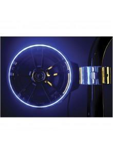T-H Marine Accent Light Ring for speaker