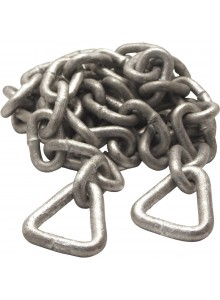 Kimpex Galvanized Anchor Chains