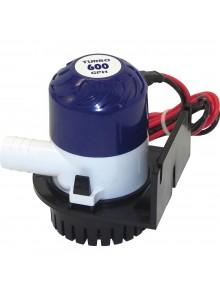 Kimpex Bilge Pump