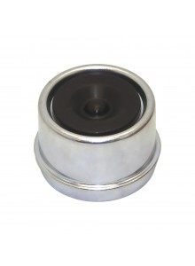 Kimpex Bearing Protectors with Cover