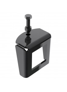 """PROSERIES 2"""" Trailer Hitch"""