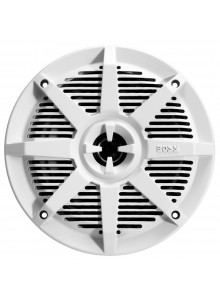 Boss Audio 200W Speaker Universal