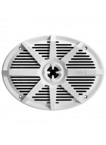 Boss Audio 350W Speaker Universal