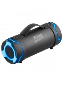 Boss Audio Portable Bluetooth Speaker System IPX 5 Universal