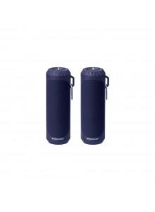 Boss Audio BOLT Portable Bluetooth Speakers Universal