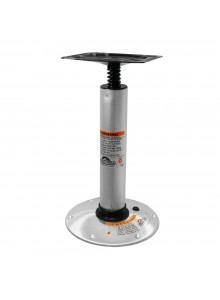 SPRINGFIELD Thread-Lock Pedestal (3 Pieces Set)