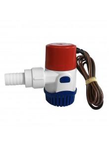 RULE Electric Bilge Pump