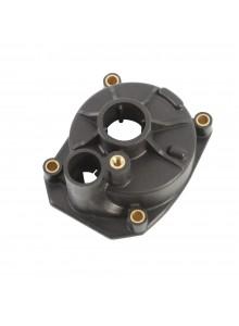 GLM Impeller 46-01751 Fits Johnson/Evinrude