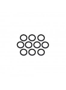EMP O-Ring Fits Mercruiser