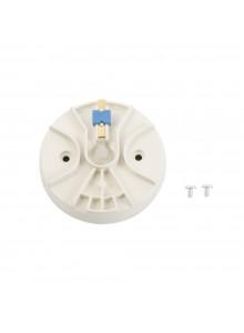 SIERRA Rotor 18-5245