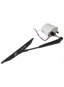 SEA DOG 80° Waterproof/Standard Motor Wiper Automatic - Yes