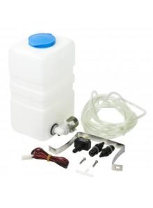 SEA DOG Windshield Cleaner Kit