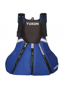 AIRHEAD Sport Yukon Vest
