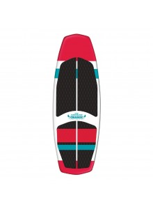 Airhead Charge Wakesurf Board